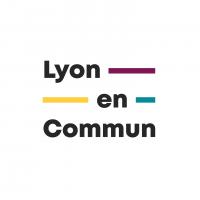Lyon en commun